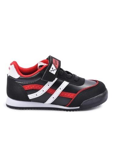 Cosby Ayakkabı Siyah
